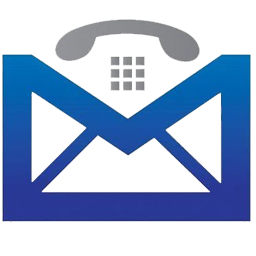 https://leadsbridge.com/wp-content/themes/leadsbridge/img/integration-lg-logos/logo78.png