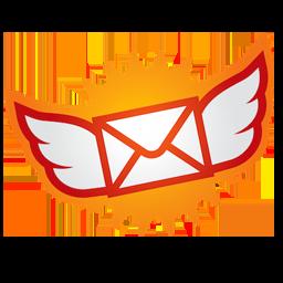 https://leadsbridge.com/wp-content/themes/leadsbridge/img/integration-lg-logos/logo782.png