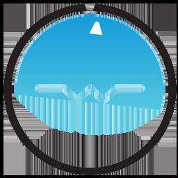https://leadsbridge.com/wp-content/themes/leadsbridge/img/integration-lg-logos/logo797.png