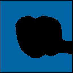 https://leadsbridge.com/wp-content/themes/leadsbridge/img/integration-lg-logos/logo799.png