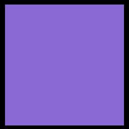 https://leadsbridge.com/wp-content/themes/leadsbridge/img/integration-lg-logos/logo824.png