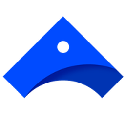https://leadsbridge.com/wp-content/themes/leadsbridge/img/integration-lg-logos/logo827.png