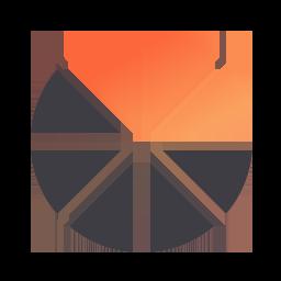 https://leadsbridge.com/wp-content/themes/leadsbridge/img/integration-lg-logos/logo839.png