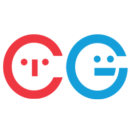 https://leadsbridge.com/wp-content/themes/leadsbridge/img/integration-lg-logos/logo848.png