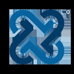 https://leadsbridge.com/wp-content/themes/leadsbridge/img/integration-lg-logos/logo854.png