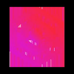 https://leadsbridge.com/wp-content/themes/leadsbridge/img/integration-lg-logos/logo860.png