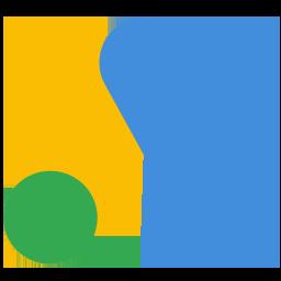 https://leadsbridge.com/wp-content/themes/leadsbridge/img/integration-lg-logos/logo874.png