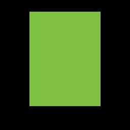 https://leadsbridge.com/wp-content/themes/leadsbridge/img/integration-lg-logos/logo890.png