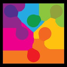 https://leadsbridge.com/wp-content/themes/leadsbridge/img/integration-lg-logos/logo893.png