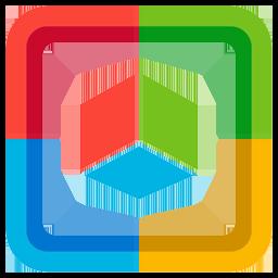 https://leadsbridge.com/wp-content/themes/leadsbridge/img/integration-lg-logos/logo896.png