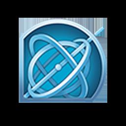 https://leadsbridge.com/wp-content/themes/leadsbridge/img/integration-lg-logos/logo897.png