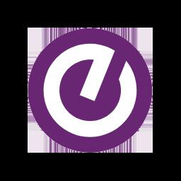 https://leadsbridge.com/wp-content/themes/leadsbridge/img/integration-lg-logos/logo903.png