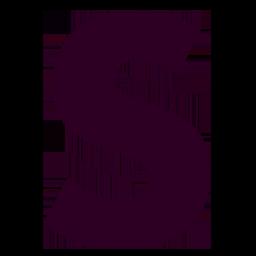https://leadsbridge.com/wp-content/themes/leadsbridge/img/integration-lg-logos/logo909.png