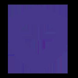 https://leadsbridge.com/wp-content/themes/leadsbridge/img/integration-lg-logos/logo933.png