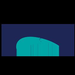 https://leadsbridge.com/wp-content/themes/leadsbridge/img/integration-lg-logos/logo936.png