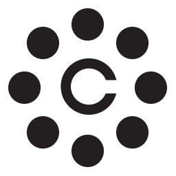 https://leadsbridge.com/wp-content/themes/leadsbridge/img/integration-lg-logos/logo940.png