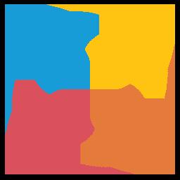 https://leadsbridge.com/wp-content/themes/leadsbridge/img/integration-lg-logos/logo942.png