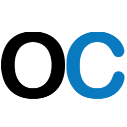https://leadsbridge.com/wp-content/themes/leadsbridge/img/integration-lg-logos/logo944.png