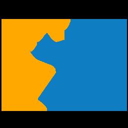 https://leadsbridge.com/wp-content/themes/leadsbridge/img/integration-lg-logos/logo99.png