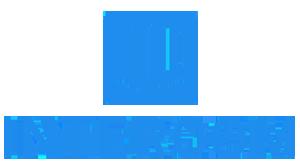 integration-logos/intercom.png