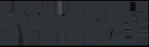 logo1004