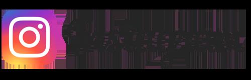 logo1009