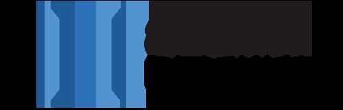 logo1014