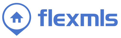 logo1021