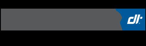 logo1031