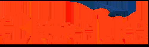 logo1034
