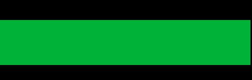 logo1036