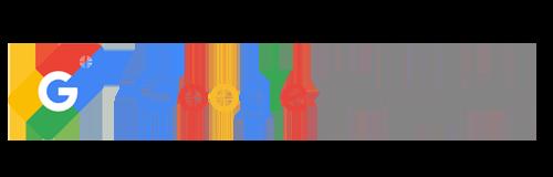 logo1042