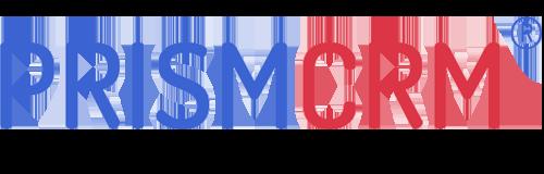 logo1046