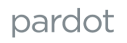 Pardot is a B2B marketing automation by Salesforce helps marketers create more leads, generate more