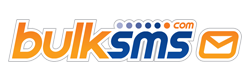 BulkSMS (SMS)