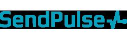 SendPulseSMS (SMS)