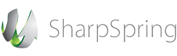 SharpSpring is a [link=https://sharpspring.com/marketing-automation/]cloud-based marketing