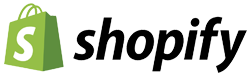 Shopify is an e-commerce platform that has everything you need to sell online, on social media, or