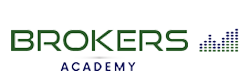 The Brokers Academy