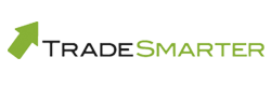 TradeSmarter is an international software as a service provider for FX &CFD brokers. It provides