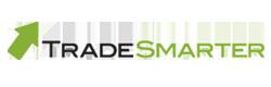 Trade Smarter