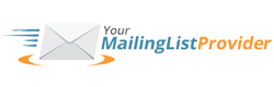 YMLP is an Email Marketing Software. You can Manage, send & track your email newsletter with YMLPs