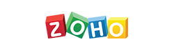 Zoho Campaigns is a marketing solution for Email Marketing and Social Media Campaigns.