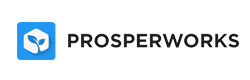 ProsperWorks is a CRM solution for Google Apps and G Suite, that helps you to manage your entire