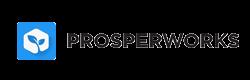 ProsperWorks