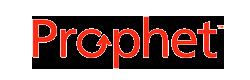 logo201