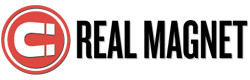 RealMagnet acquired by Higher Logic