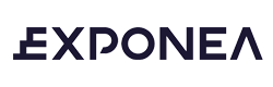 logo212