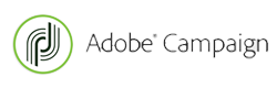 Adobe Campaign is a marketing automation tool designed to help you create more personalized