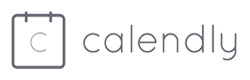logo223